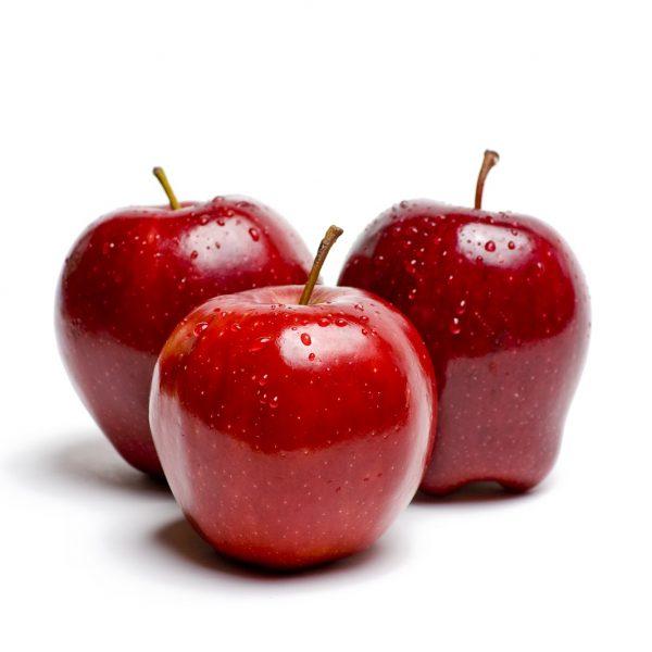 3-apples